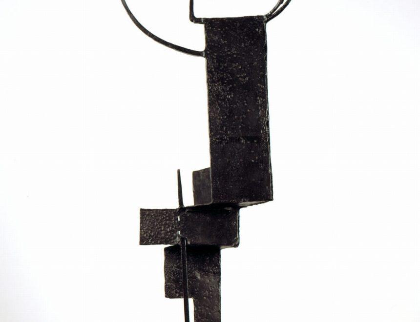 Daphné, 1937