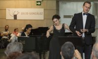 Opera Les Arts 3
