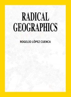Rogelio Lopez Cuenca