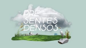 Presentes densos - Archivo
