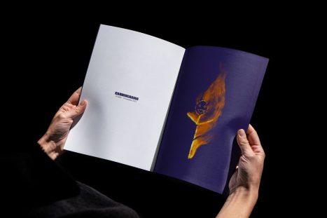 Llibret vinculat a l'exposició