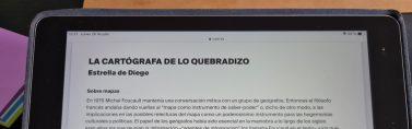 IVAM A LA FRESCA _ CON(TEXTOS)