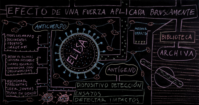 Stunning Cuarto Oscuro Valencia Contemporary - Casas: Ideas ...