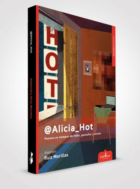 Libro @Alicia_hot