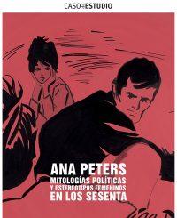 Caso de Estudio: Ana Peters