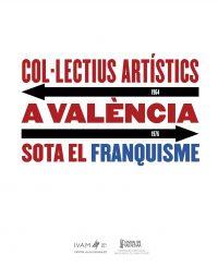 Catàleg Col·lectius Artístics