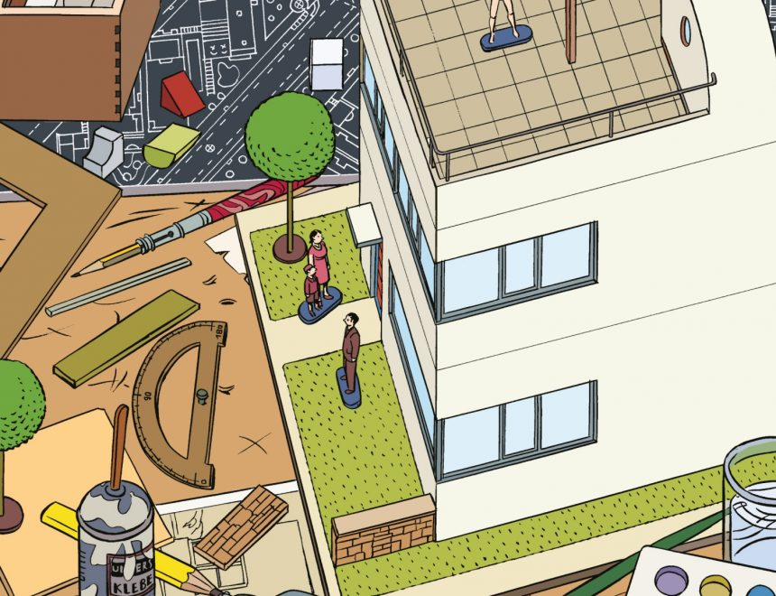 La Casa_ pág 449_fragmento