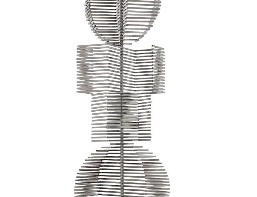 Eusebio Sempere / Movil, ca 1972-1973
