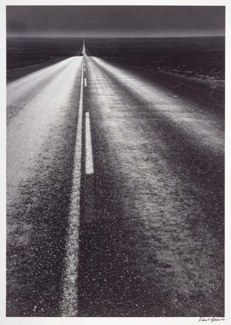 US 285, New Mexico