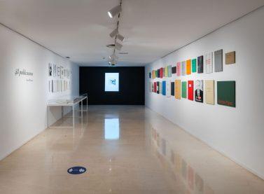Exposición Xisco Mensua