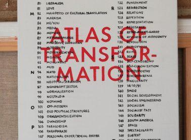 Xisco Mensua / 48 publicaciones, 2020