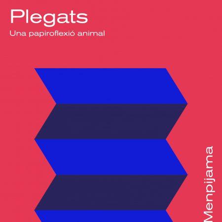 Plegats