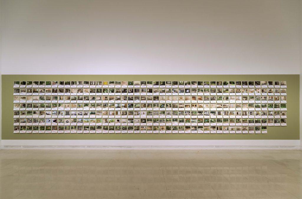 Mira Bernabeu / Panorama social, 1965 - 2007† - 2009* - 2014