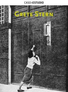 Caso de Estudio. Grete Stern