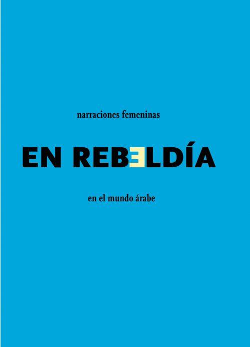 En Rebeldia