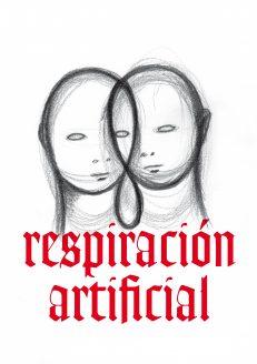 Respiracion artificial