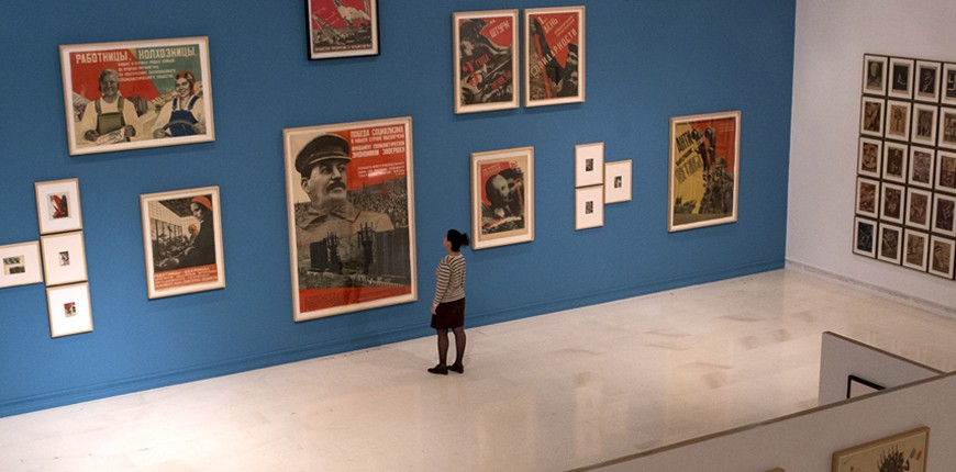 Ivam Institut Valencia D Art Modern Visit
